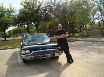 auto_appraisal_network houston michael_wooding